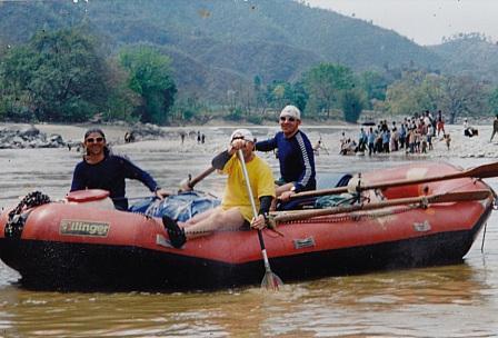 rafting-nepal-sportival